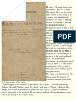 76d304c8e79d6 William L. Royall - Andrew Jackson and the Bank of the United States (1880