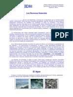 26169211-Unidad-1ra-Los-Recursos-Naturales-7mo-Basico(1)