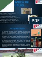 MECÁNICA DE SUELOS-DIAPOSITIVAS.pptx