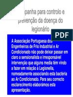 1191266859_legionela