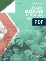 Programa Electoral.pdf