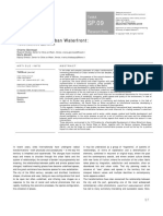 123-129-1-PB.pdf