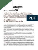 ArqueologiaCanábica
