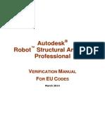 Verification_Manual_Eurocodes.pdf