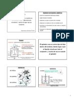 37441141-Tema-I1-Agitacion-2010.pdf