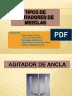 106894417-AGITADOR.pdf