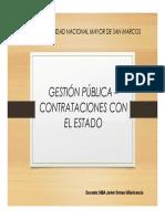 Gerencia-publica.pdf