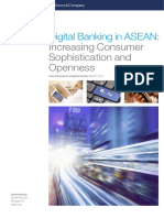 Digital Banking in ASEAN (4)
