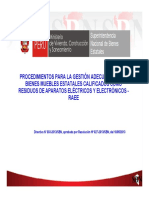 3_RAEE.pdf