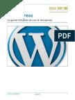 Guida-wordpress-pdf.pdf
