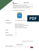 empresadedicadaalacrianzadepavos-110911115857-phpapp02
