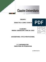 ENSAYO ETICA1.docx