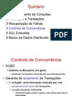 6-Concorrencia