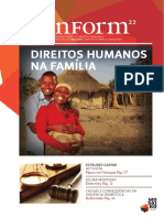 MOSAIKO VIOLENCIA DOMESTICA E SUAS CONSEQUENCIAS.pdf