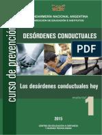 Cuaderno 1-Desordenes Conductuales