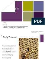 History of Travel and Tourism.pptx