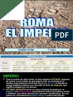 ROMA_IMPERIO_.ppt
