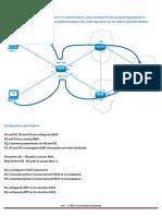 uRPF.pdf