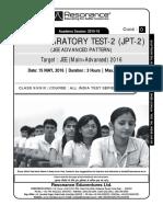 15-05-16_Paper-1_JPT-2(Adv)_Eng_PCM.pdf
