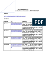 W020_Fichas de especies.pdf