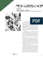 Aborto en Argentina Ana Dominguez Mon