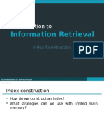 lecture 4-indexconstruction.ppt