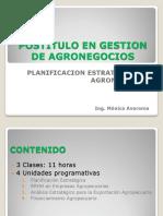 1 Planificacion Estrategica.pdf