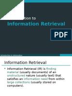 Lecture 2-Boolean Retrieval.ppt
