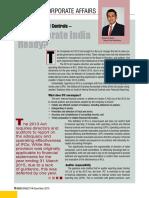 vp-internal-financial-controls-nov15.pdf