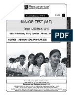 2016_02_08_18_52_24.pdf