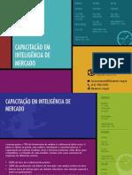 Capacitação_em_Inteligência_de_Mercado.pdf