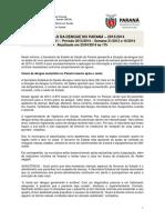 Dengue Informe Tecnico 11 2013 2014 SE16