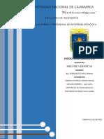 TRABAJO DE INVESTIGACIÓN DE MECÁNICA DE ROCAS.pdf