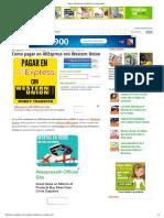 Pagar en AliExpress con Western Union- Guía completa.pdf