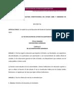 ARTICULOS ORIGI.pdf