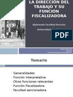 La Dirección del Trabajo y su función fiscalizadora.pptx