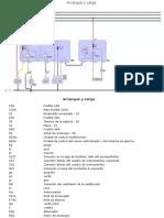 Esquema Completo HYUNDAI Santa Fe 2001-2006.pdf