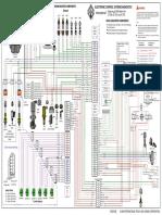 digrama elec. dt-466 570 egr.pdf
