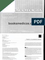 Temas Clave Farmacologia ROSENFELD 4a Ed