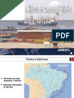 naviosclaudiofontenelle.pdf