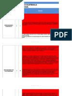 Ag 229-2014 Como Checklist y Sus Reformas Eca 2016