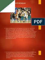 Contrataque basquet.pptx