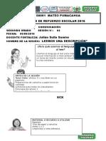 000%2c1.SESIÓN.RE.JULIAN.2016 (1).docx