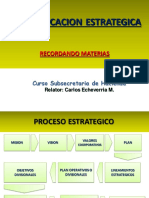 clase3delcursocmieindicadoressubsecretariadehacienda-140617213707-phpapp02