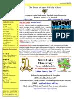 Newsletter 9-12-16 R2 (3)