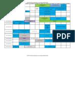 PLANNING_P3.pdf