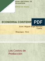 ECON. CONTEM02.(27.10.14)
