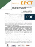 MICROENCAPSULAÇÃO DE CURCUMINA COM MALTODEXTRINA.pdf