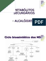 5_alcaloides