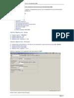 Intructivo ingreso de documentos en Contabilidad de CeBe.pdf